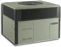 Trane Xl14c Packaged Unit Air Conditioner At Low Prices In Miami Florida