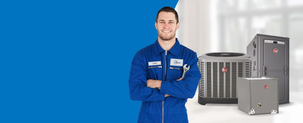Banner Min Fast 24 7 Emergency Ac Repair Service You Can